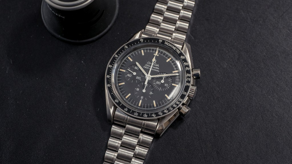 Omega-Speedmaster-Apollo-XI