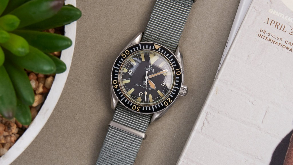 Seamaster-300-Military-T-Dial