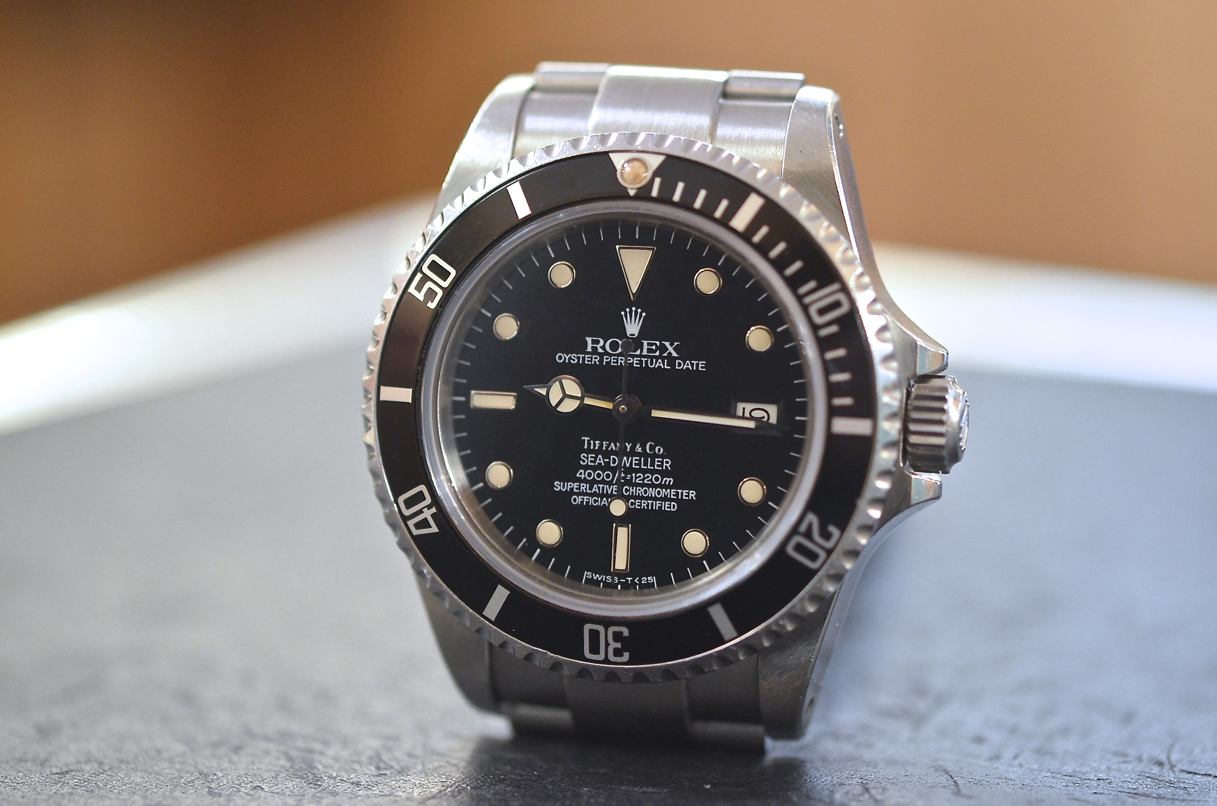 Rolex-Sea-Dweller-16660-Tiffany