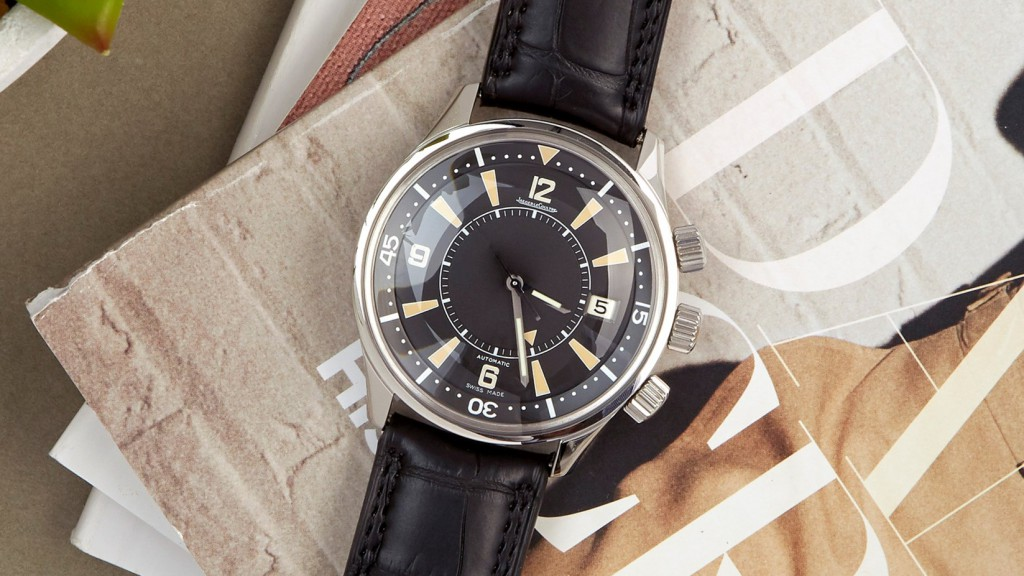 Jaeger-Lecoultre-Memovox-Limited-Edition-190.8.96