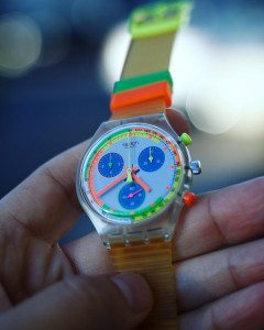 Swatch-Jelly-Stag