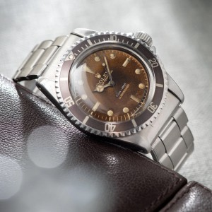 Rolex-5512-GIlt-Tropical