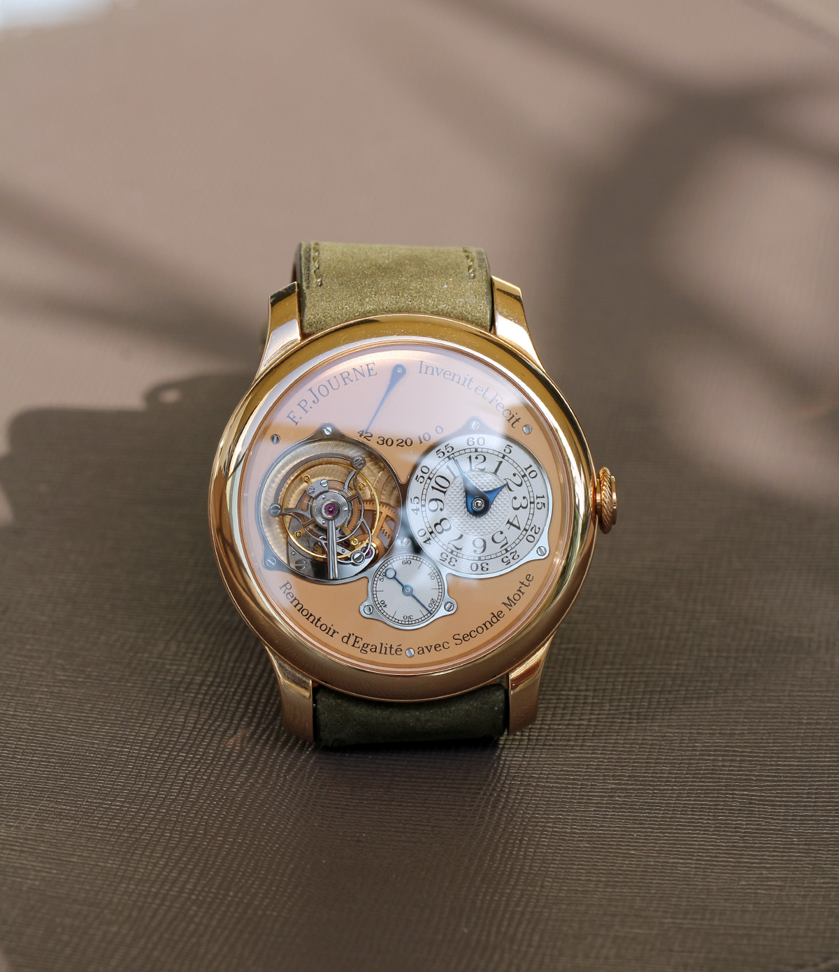 FP-Journe-Tourbillon-Souverain-Original