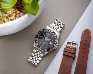 Rolex-1675-GMT-Master-PCG-Gilt-Gloss