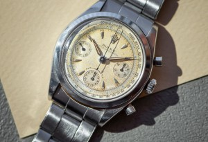 Rolex-6234-Antimagnetic-Pre-Daytona