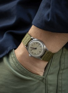 Gallet-1940s-Field-Watch