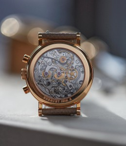 Breguet-3230-Chronograph-Rose-Gold