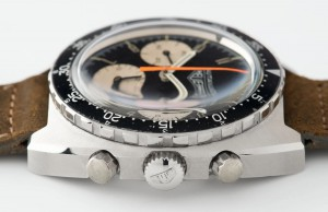 Heuer-73663-Autavia-Kenyan-Air-Force