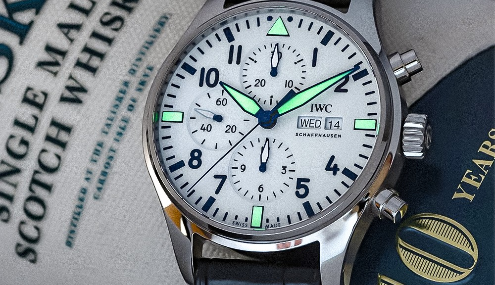 IWC-Pilot's-Chronograph-150-Years-IW377725